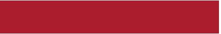 Asociación de Celiacos Logo